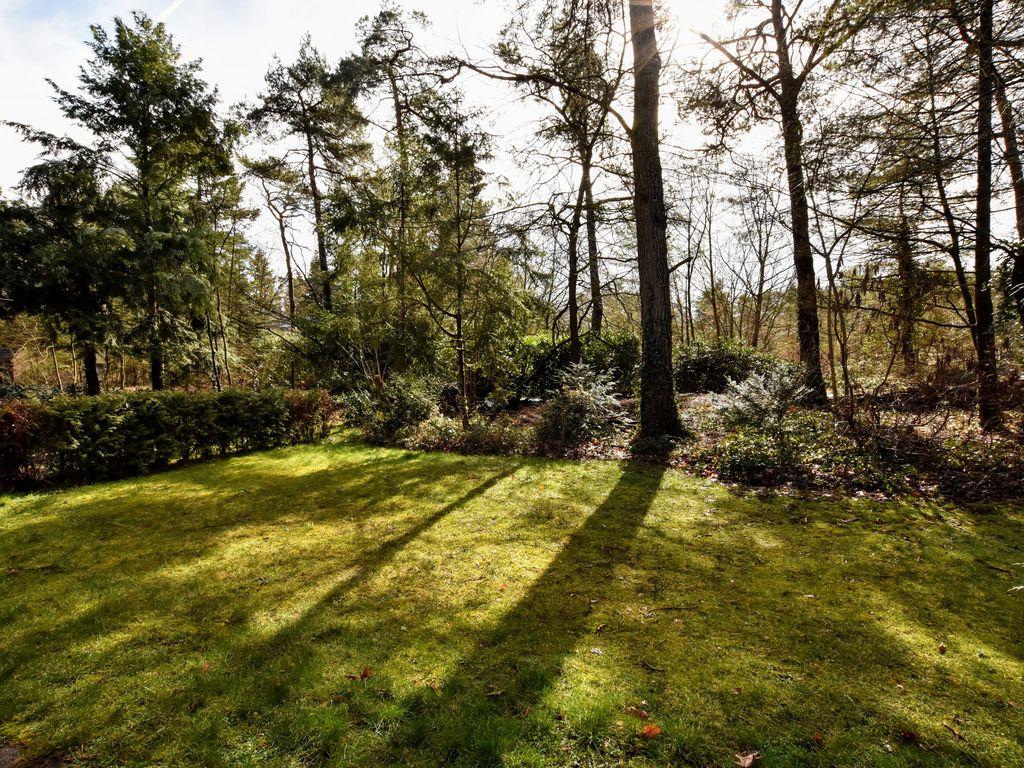 Ferienhaus Bungalow Bosrijk (2537972), Lochem, Achterhoek, Gelderland, Niederlande, Bild 3