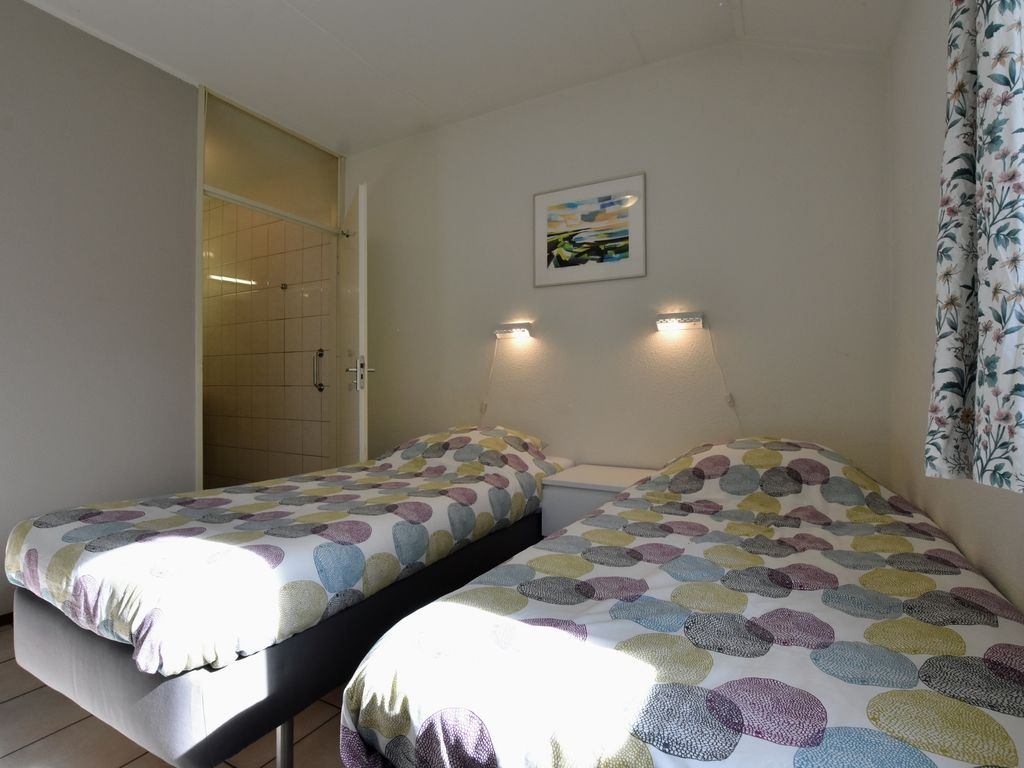 Ferienhaus Bungalow Bosrijk (2537972), Lochem, Achterhoek, Gelderland, Niederlande, Bild 17