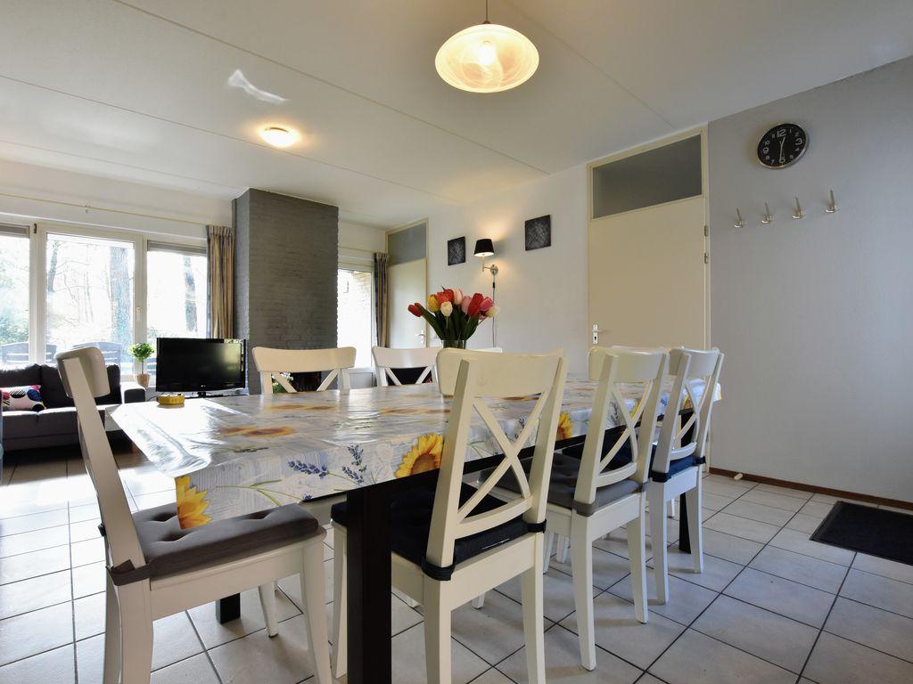 Ferienhaus Bungalow Bosrijk (2537972), Lochem, Achterhoek, Gelderland, Niederlande, Bild 11