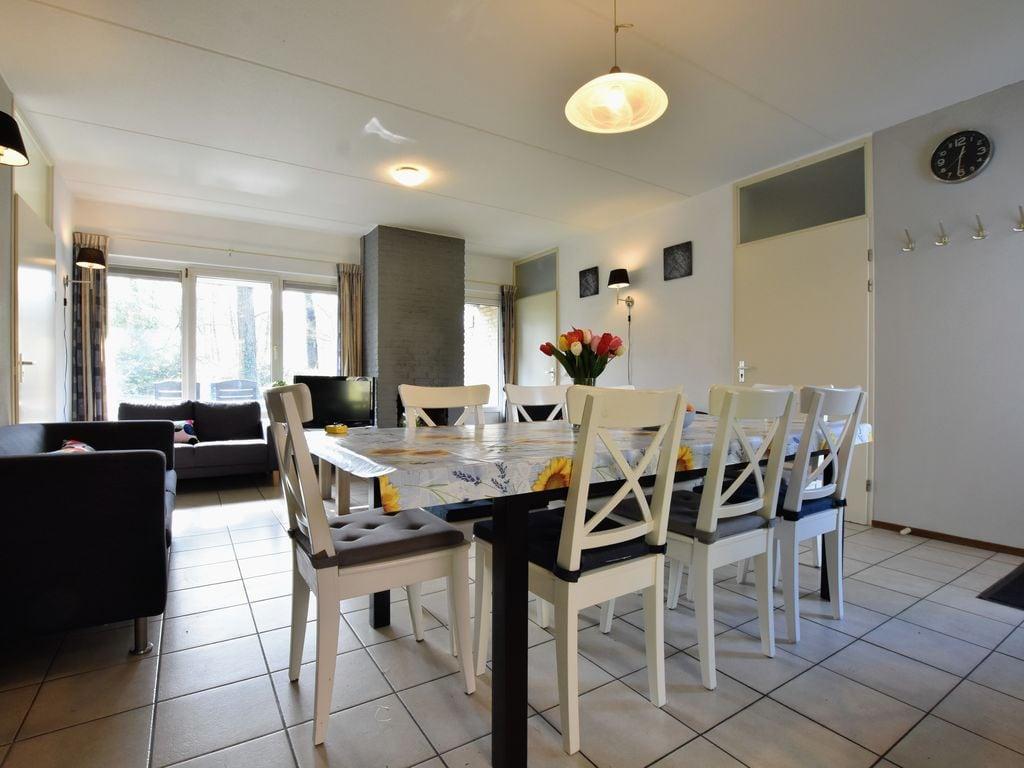 Ferienhaus Bungalow Bosrijk (2537972), Lochem, Achterhoek, Gelderland, Niederlande, Bild 13