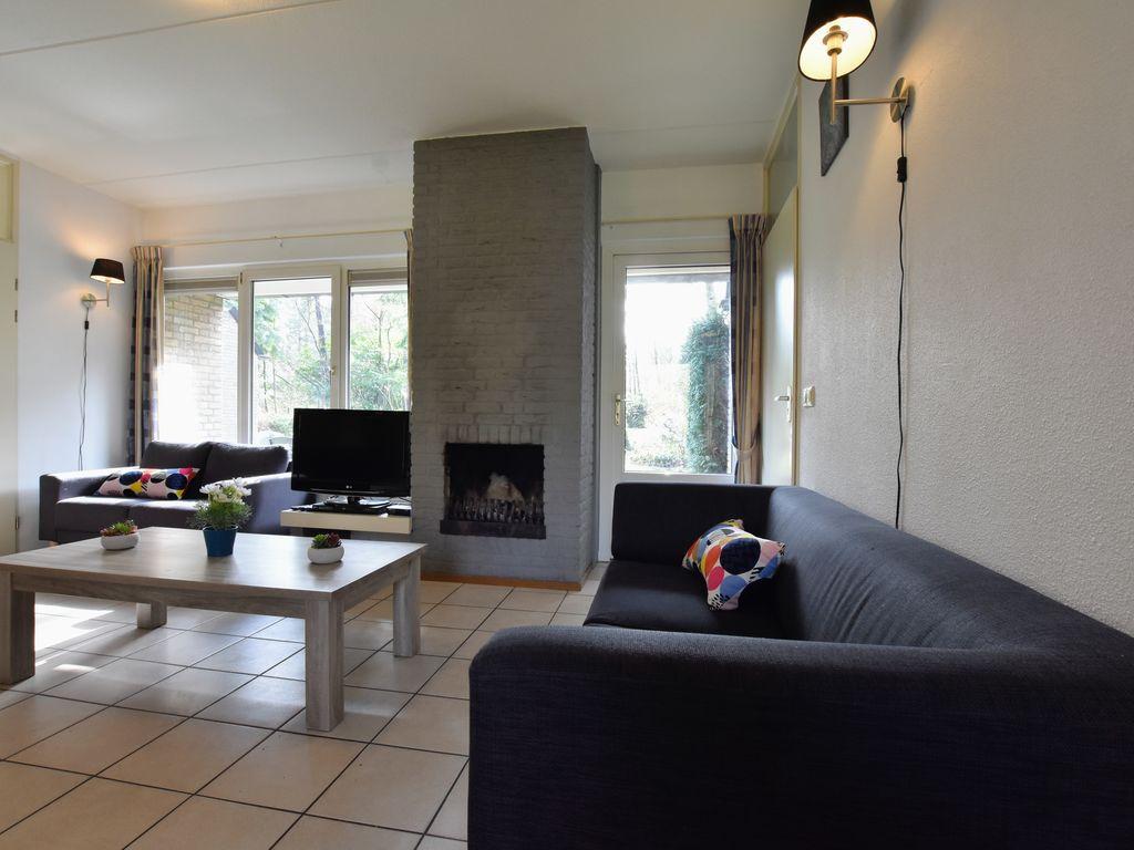 Ferienhaus Bungalow Bosrijk (2537972), Lochem, Achterhoek, Gelderland, Niederlande, Bild 10