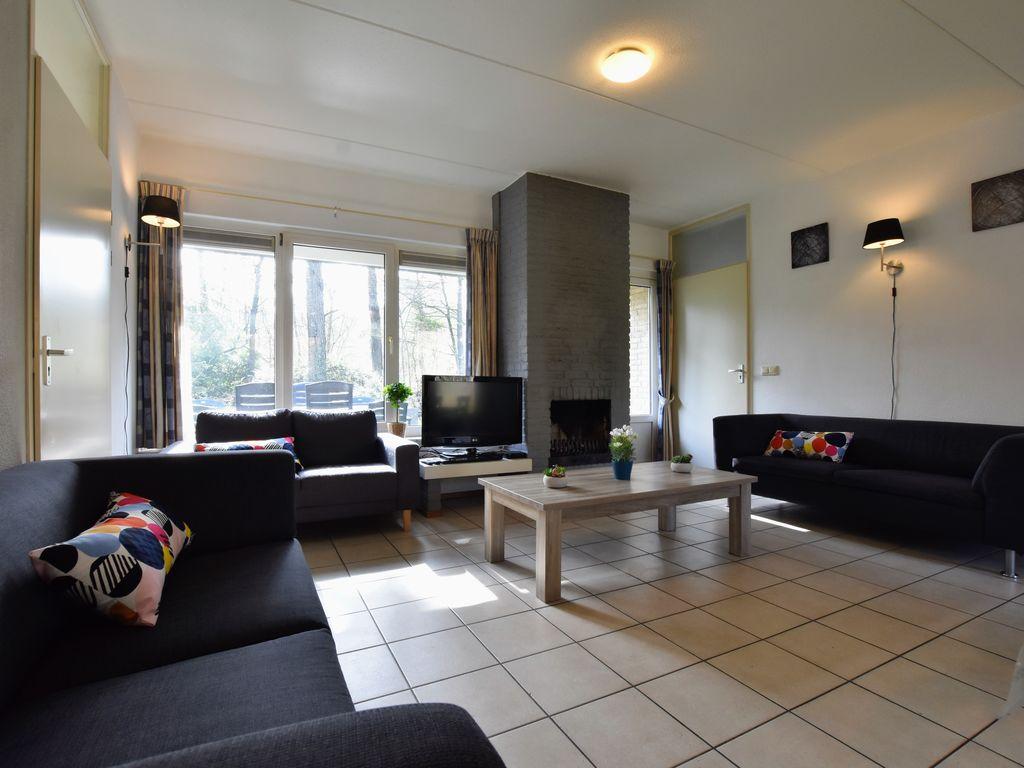 Ferienhaus Bungalow Bosrijk (2537972), Lochem, Achterhoek, Gelderland, Niederlande, Bild 7
