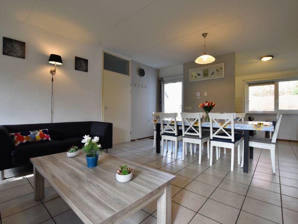 Ferienhaus Bungalow Bosrijk (2537972), Lochem, Achterhoek, Gelderland, Niederlande, Bild 5