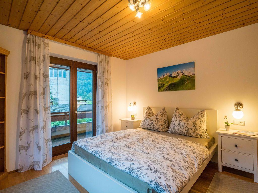 Maison de vacances Linde (2485289), Bartholomäberg, Montafon, Vorarlberg, Autriche, image 9