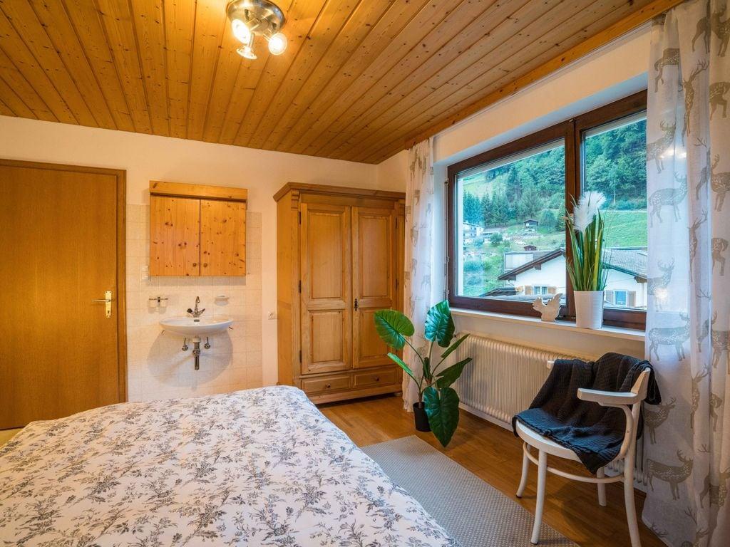 Maison de vacances Linde (2485289), Bartholomäberg, Montafon, Vorarlberg, Autriche, image 10