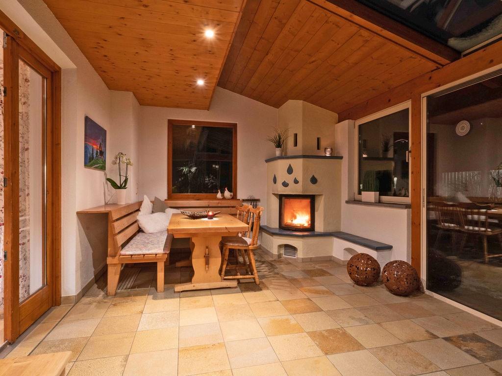 Maison de vacances Linde (2485289), Bartholomäberg, Montafon, Vorarlberg, Autriche, image 17