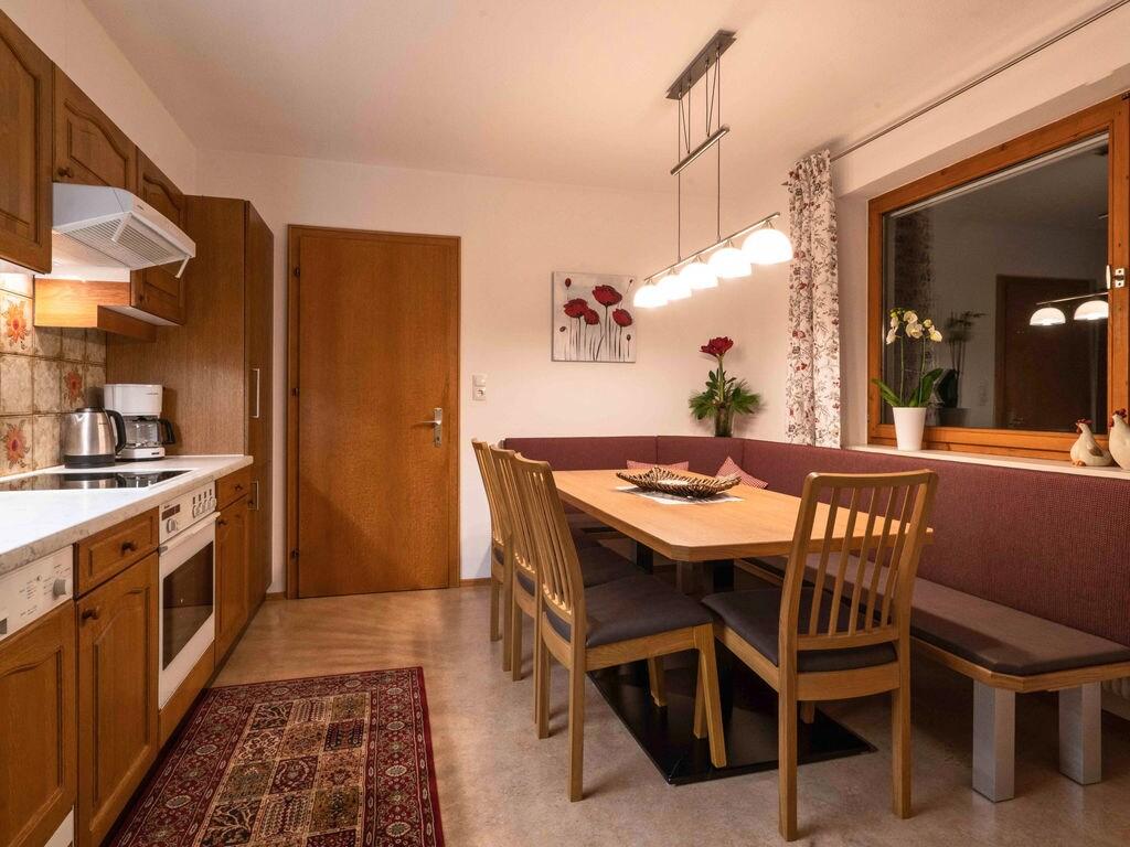 Maison de vacances Linde (2485289), Bartholomäberg, Montafon, Vorarlberg, Autriche, image 6