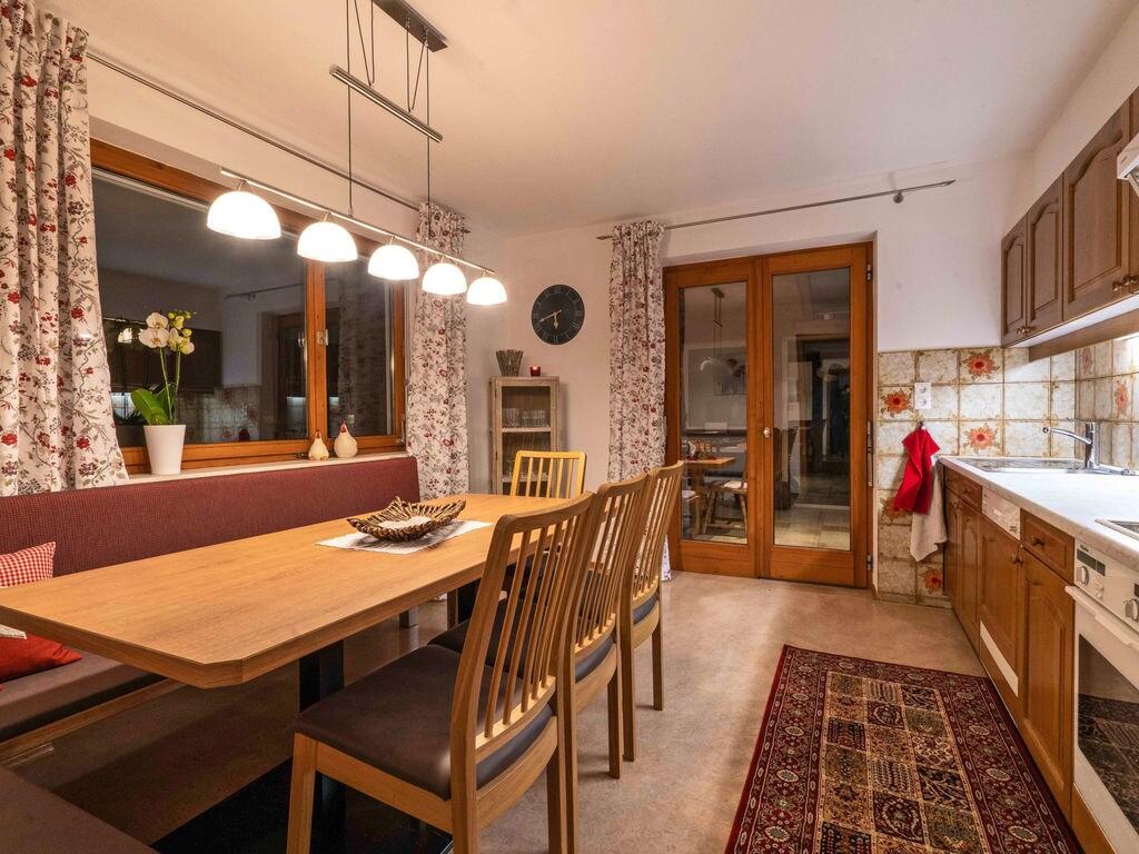 Maison de vacances Linde (2485289), Bartholomäberg, Montafon, Vorarlberg, Autriche, image 5