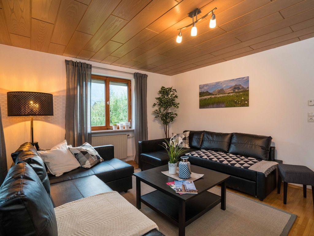 Maison de vacances Linde (2485289), Bartholomäberg, Montafon, Vorarlberg, Autriche, image 3