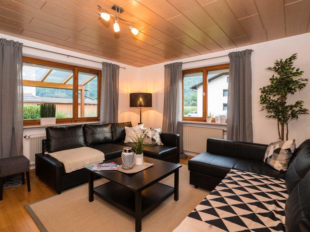 Maison de vacances Linde (2485289), Bartholomäberg, Montafon, Vorarlberg, Autriche, image 4