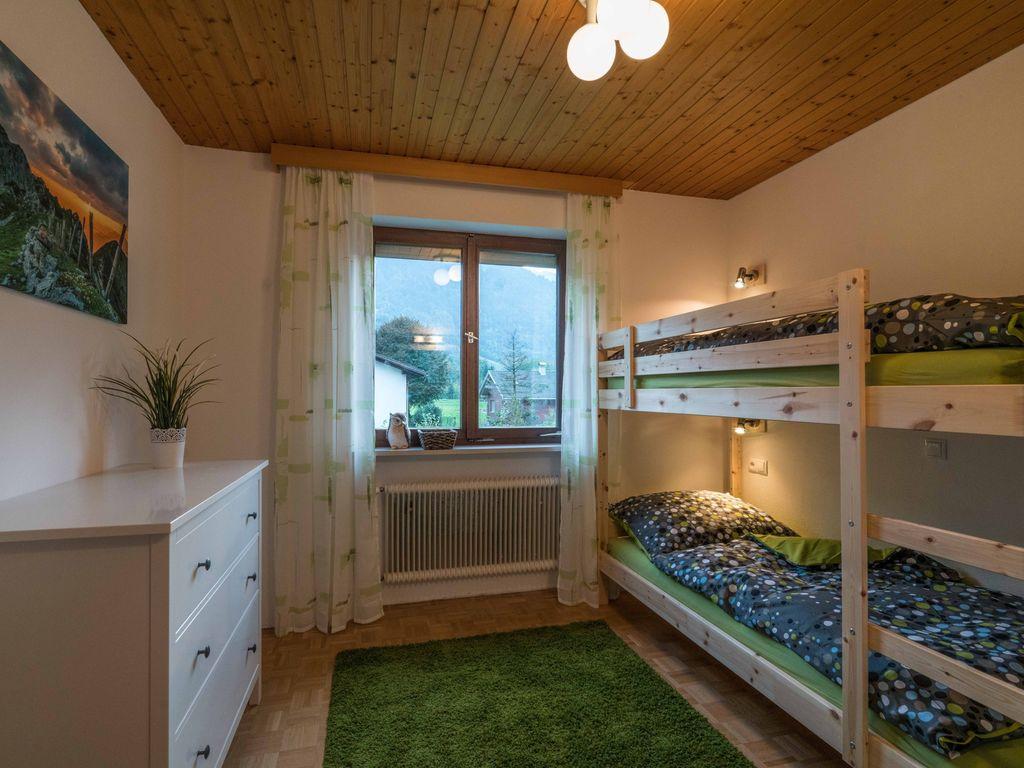 Maison de vacances Linde (2485289), Bartholomäberg, Montafon, Vorarlberg, Autriche, image 12