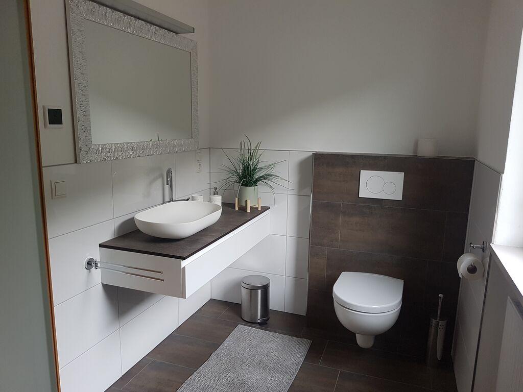 Maison de vacances Linde (2485289), Bartholomäberg, Montafon, Vorarlberg, Autriche, image 13