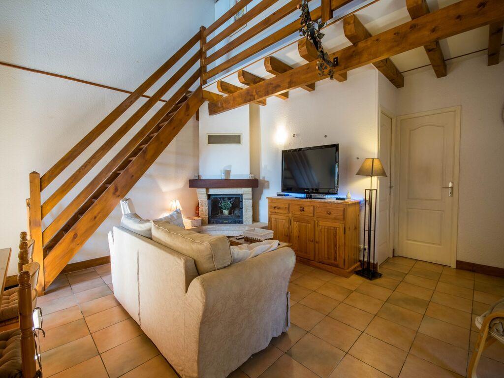 Ferienhaus Le Pigeonnier (2605019), Puy l'Évêque, Lot, Midi-Pyrénées, Frankreich, Bild 12