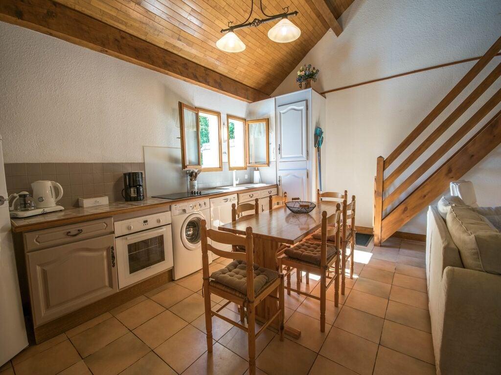 Ferienhaus Le Pigeonnier (2605019), Puy l'Évêque, Lot, Midi-Pyrénées, Frankreich, Bild 15