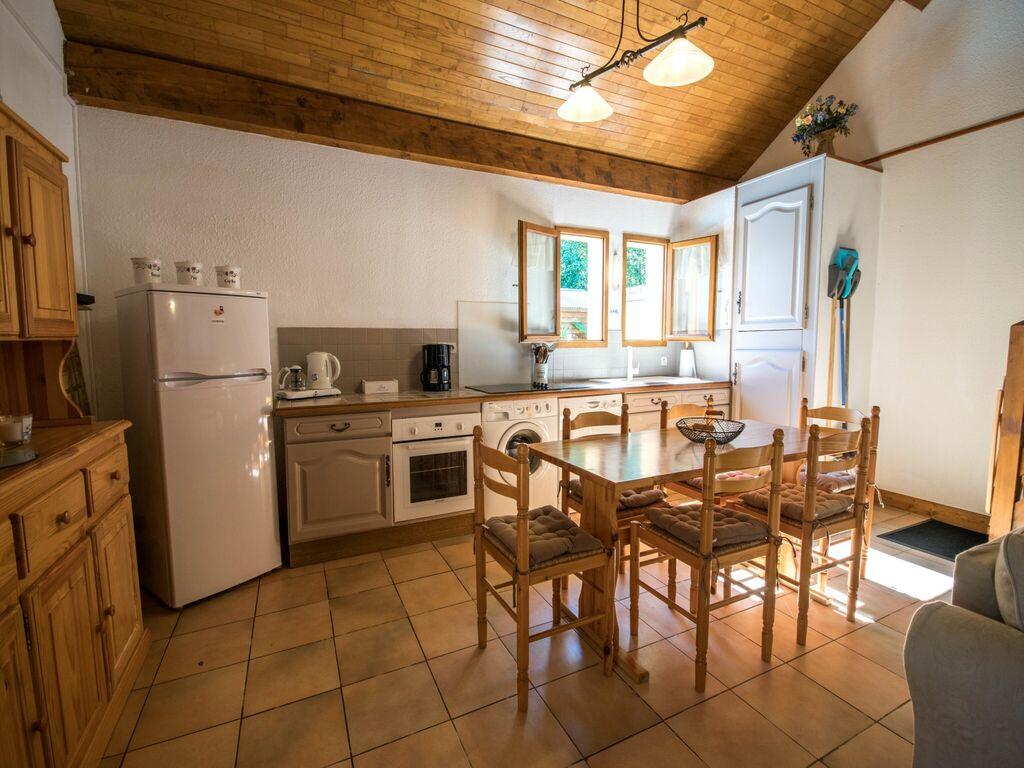 Ferienhaus Le Pigeonnier (2605019), Puy l'Évêque, Lot, Midi-Pyrénées, Frankreich, Bild 3