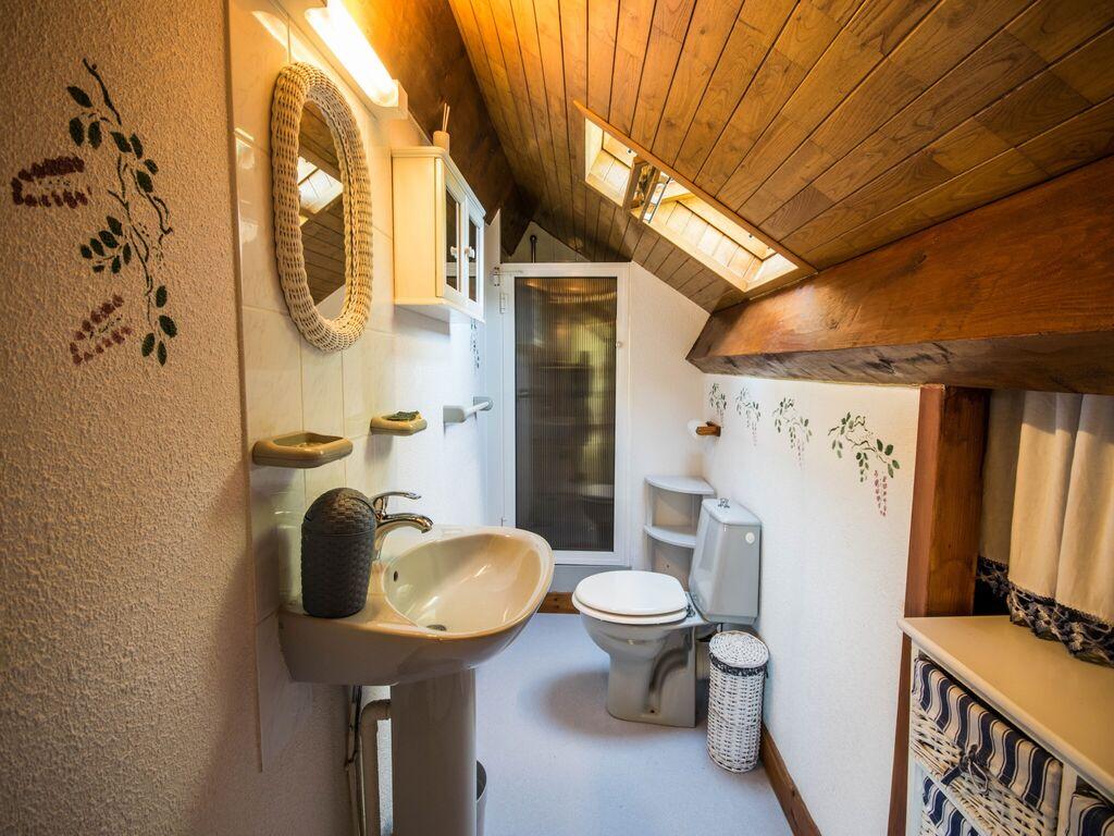 Ferienhaus Le Pigeonnier (2605019), Puy l'Évêque, Lot, Midi-Pyrénées, Frankreich, Bild 22