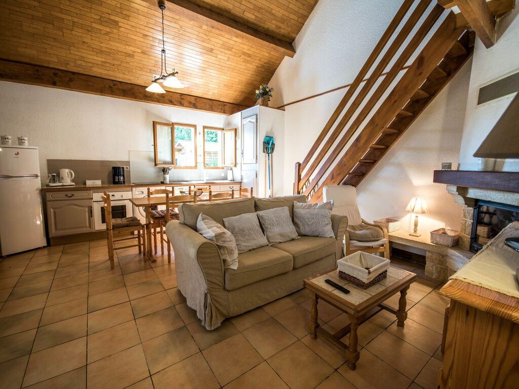 Ferienhaus Le Pigeonnier (2605019), Puy l'Évêque, Lot, Midi-Pyrénées, Frankreich, Bild 2