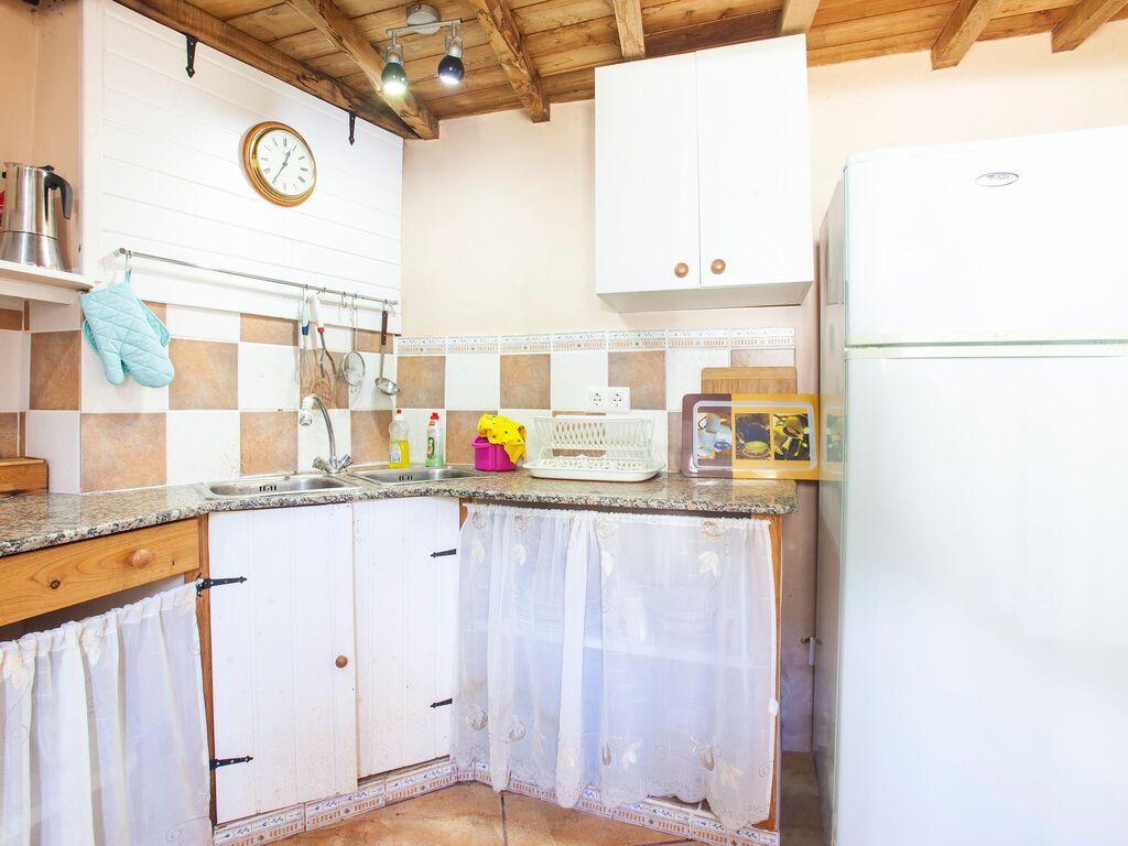 Ferienwohnung Stimmungsvolles Haus in Bauernhaus in der Ribeira Sacra (2513866), Panton, Lugo, Galicien, Spanien, Bild 10