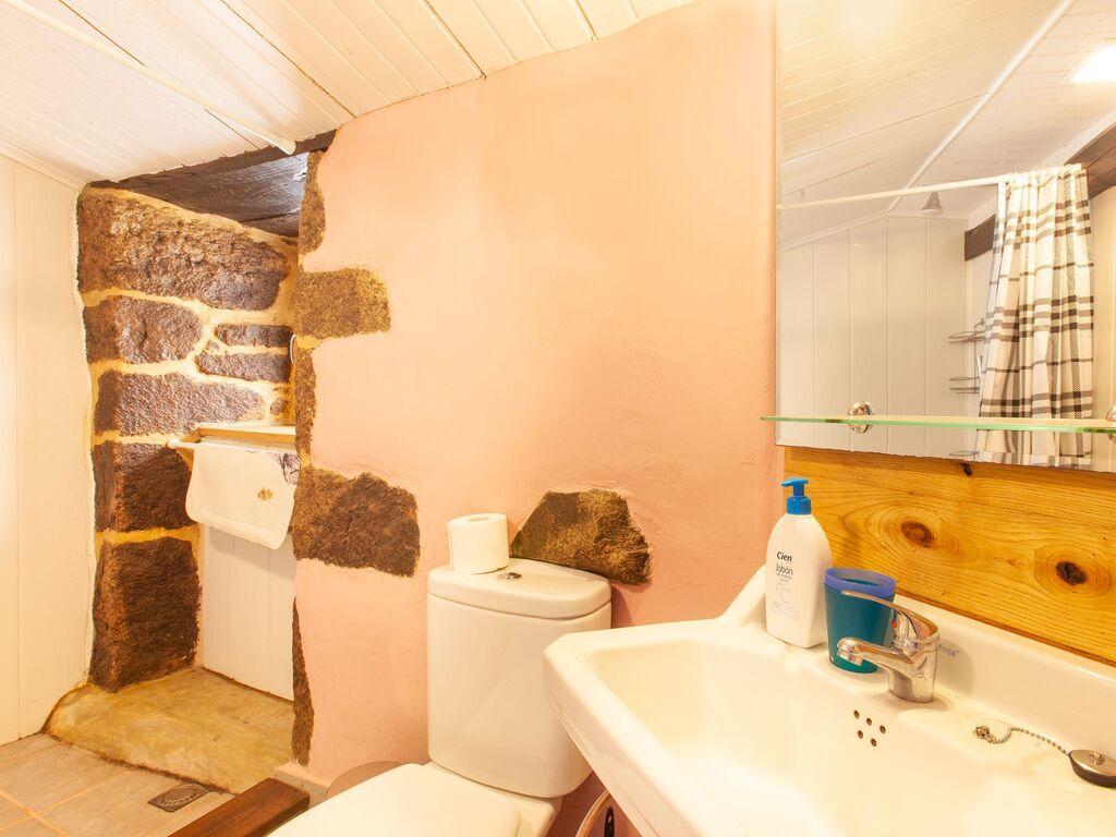 Ferienwohnung Stimmungsvolles Haus in Bauernhaus in der Ribeira Sacra (2513866), Panton, Lugo, Galicien, Spanien, Bild 17