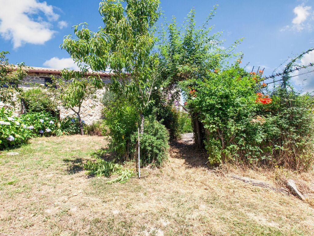 Ferienwohnung Stimmungsvolles Haus in Bauernhaus in der Ribeira Sacra (2513866), Panton, Lugo, Galicien, Spanien, Bild 20