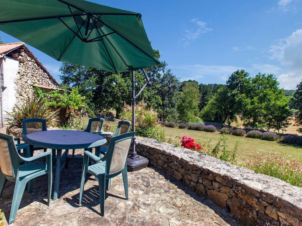 Ferienwohnung Stimmungsvolles Haus in Bauernhaus in der Ribeira Sacra (2513866), Panton, Lugo, Galicien, Spanien, Bild 22