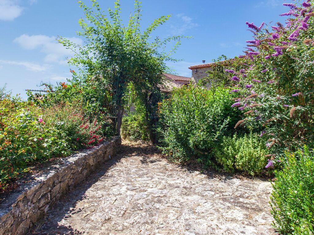 Ferienwohnung Stimmungsvolles Haus in Bauernhaus in der Ribeira Sacra (2513866), Panton, Lugo, Galicien, Spanien, Bild 21