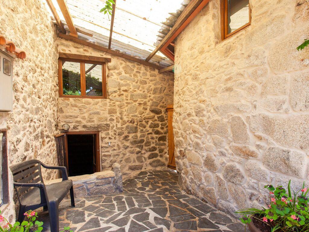 Ferienwohnung Stimmungsvolles Haus in Bauernhaus in der Ribeira Sacra (2513866), Panton, Lugo, Galicien, Spanien, Bild 19