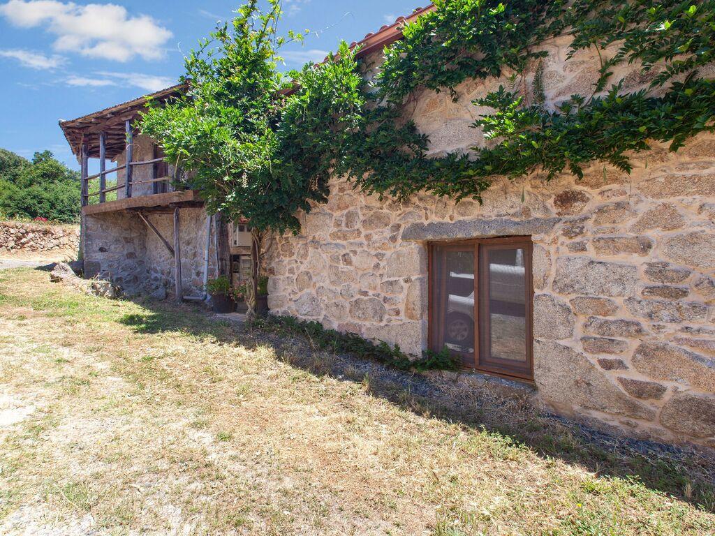 Ferienwohnung Stimmungsvolles Haus in Bauernhaus in der Ribeira Sacra (2513866), Panton, Lugo, Galicien, Spanien, Bild 7