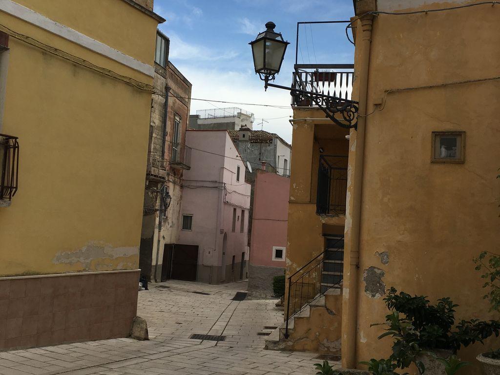 Ferienwohnung Casa Michele (2545747), Irsina, Matera, Basilikata, Italien, Bild 20