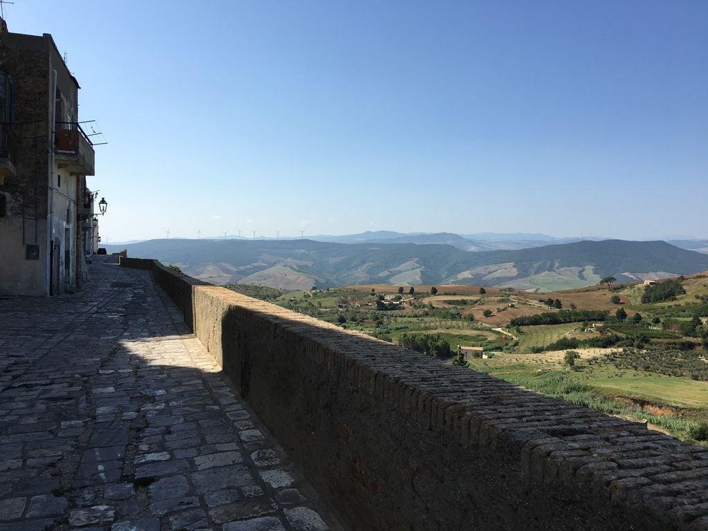 Ferienwohnung Casa Michele (2545747), Irsina, Matera, Basilikata, Italien, Bild 13