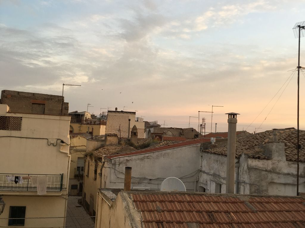 Ferienwohnung Casa Michele (2545747), Irsina, Matera, Basilikata, Italien, Bild 14