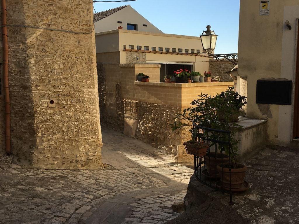 Ferienwohnung Casa Michele (2545747), Irsina, Matera, Basilikata, Italien, Bild 15