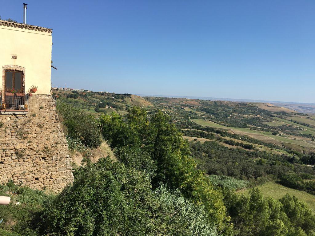 Ferienwohnung Casa Michele (2545747), Irsina, Matera, Basilikata, Italien, Bild 17