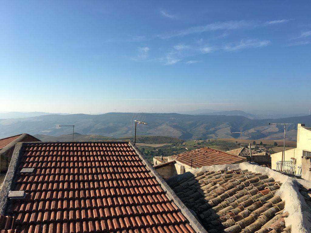 Ferienwohnung Casa Michele (2545747), Irsina, Matera, Basilikata, Italien, Bild 12