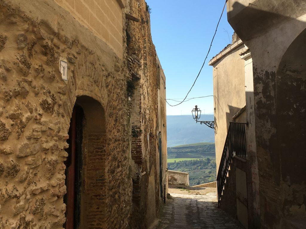 Ferienwohnung Casa Michele (2545747), Irsina, Matera, Basilikata, Italien, Bild 21