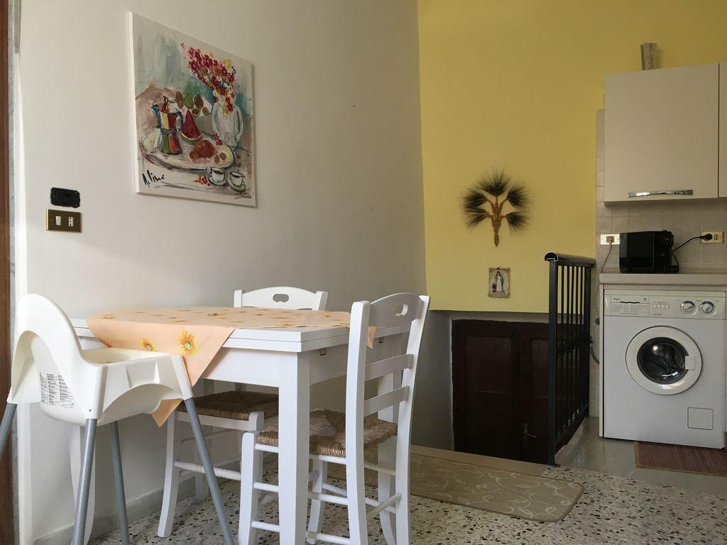 Ferienwohnung Casa Michele (2545747), Irsina, Matera, Basilikata, Italien, Bild 7