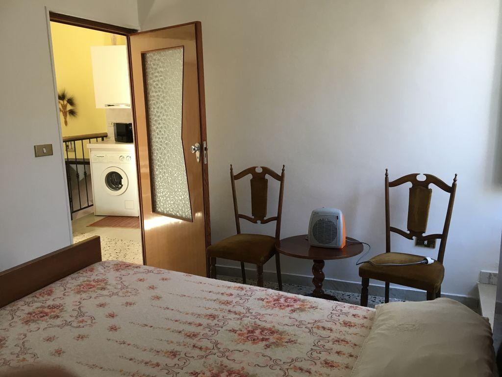 Ferienwohnung Casa Michele (2545747), Irsina, Matera, Basilikata, Italien, Bild 8