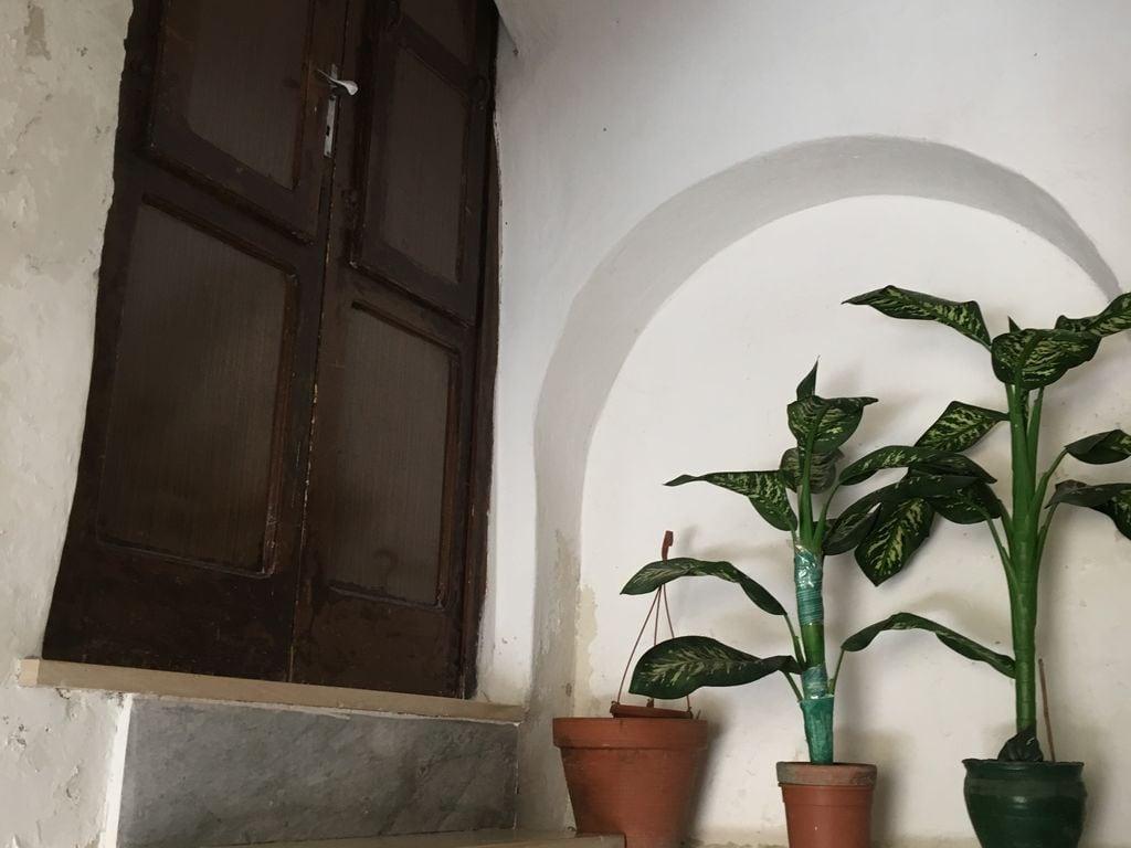 Ferienwohnung Casa Michele (2545747), Irsina, Matera, Basilikata, Italien, Bild 3
