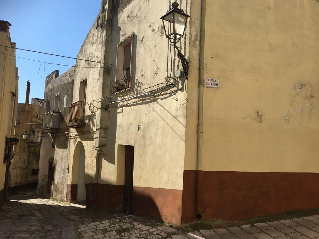 Ferienwohnung Casa Michele (2545747), Irsina, Matera, Basilikata, Italien, Bild 1