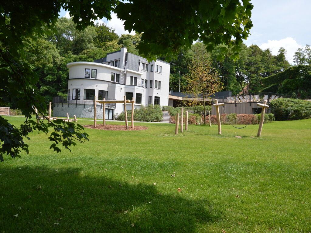 Ferienhaus Col38 (2523144), Kluisbergen, Westflandern, Flandern, Belgien, Bild 2