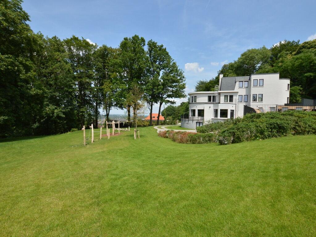 Ferienhaus Col38 (2523144), Kluisbergen, Westflandern, Flandern, Belgien, Bild 40