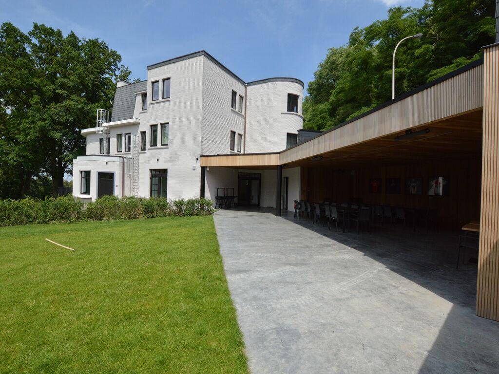 Ferienhaus Col38 (2523144), Kluisbergen, Westflandern, Flandern, Belgien, Bild 38