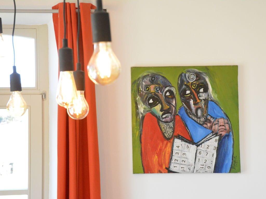 Ferienhaus Le Gîte du Petit Culot (2509439), Gedinne, Namur, Wallonien, Belgien, Bild 39