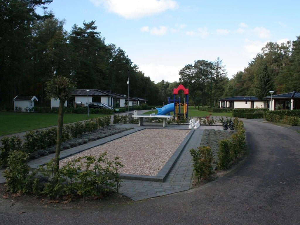 Ferienhaus Landleven de Wyckel 9 (2493813), Oldebroek, Veluwe, Gelderland, Niederlande, Bild 15