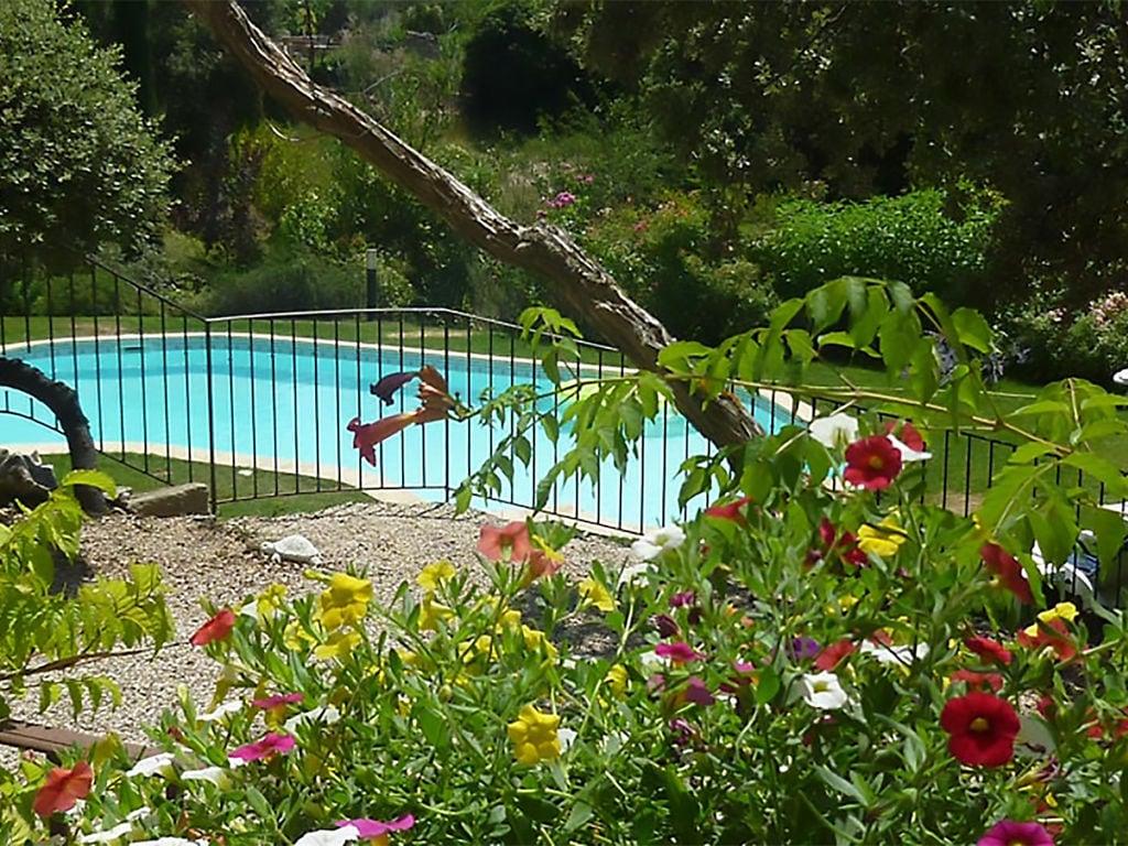 Holiday house Geräumige tierfreundliche Villa in Crillon-le-Brave (2524618), Bédoin, Vaucluse, Provence - Alps - Côte d'Azur, France, picture 7