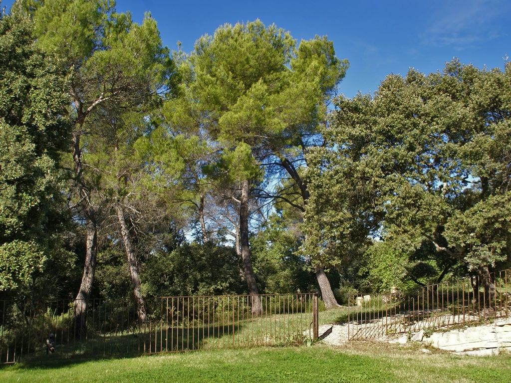 Holiday house Geräumige tierfreundliche Villa in Crillon-le-Brave (2524618), Bédoin, Vaucluse, Provence - Alps - Côte d'Azur, France, picture 28