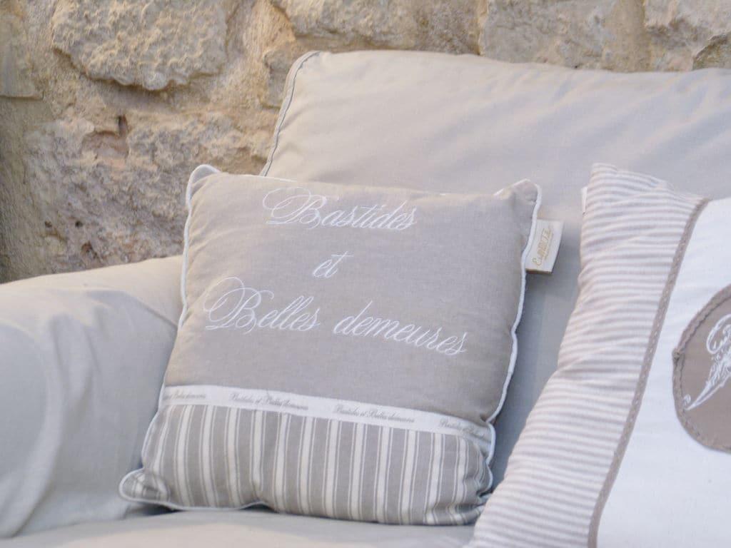 Holiday house Wunderschöne Villa in Viens mit Swimmingpool (2527364), Saint Martin de Castillon, Vaucluse, Provence - Alps - Côte d'Azur, France, picture 19