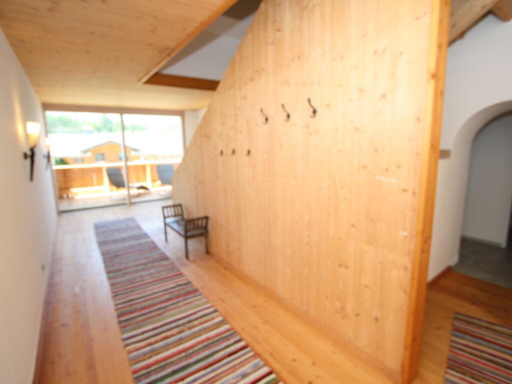 Appartement de vacances Mayrberg (2637411), Lofer, Pinzgau, Salzbourg, Autriche, image 14