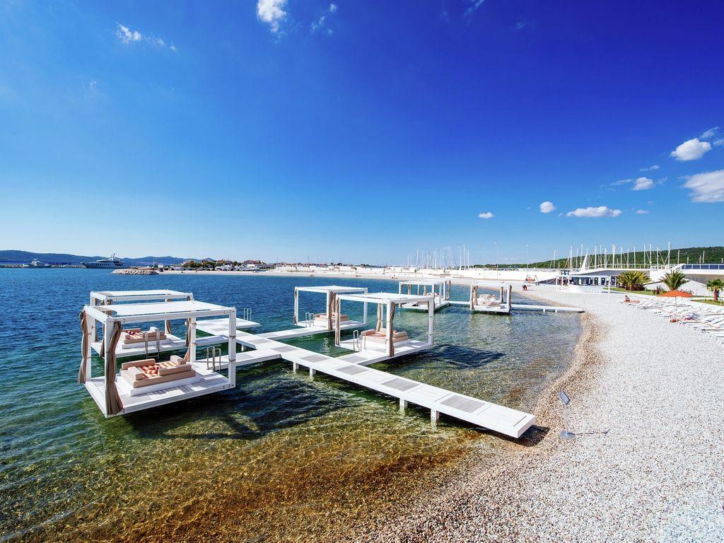 Maison de vacances Holiday house Tereza (2505962), Zemunik Gornji, , Dalmatie, Croatie, image 38
