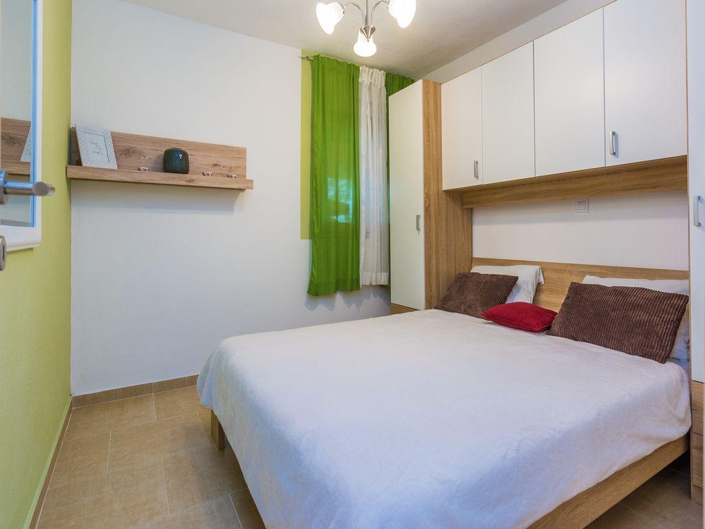 Maison de vacances Holiday house Tereza (2505962), Zemunik Gornji, , Dalmatie, Croatie, image 19